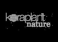 brand-keraplant-logo-small