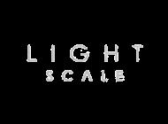 brand-light-scale-logo-small