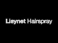 brand-lisynet-logo-small