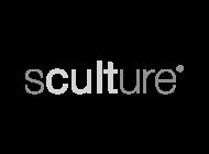 brand-sculture-logo-small