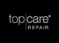 brand-topcare-logo-small